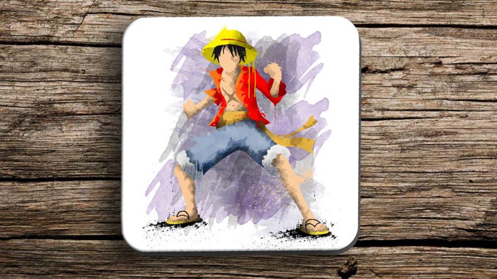 AnimeLuffMat01