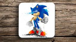 GameSoncMat01