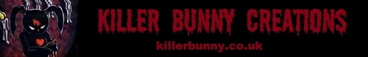 Killer Bunny Creations