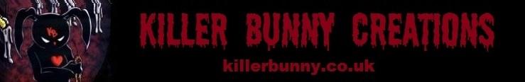 Killer Bunny Creations